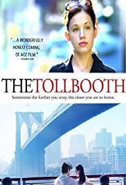 The Tollbooth Poster