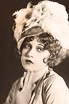 Florence Lee