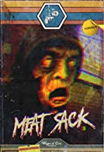 Meat Sack