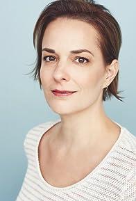 Primary photo for Kristen Egermeier