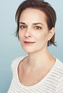 Kristen Egermeier Picture