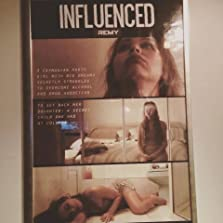 Influenced (2015)