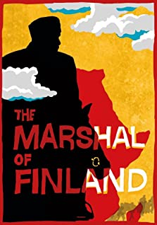 The Marshal of Finland (2012)