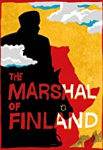 The Marshal of Finland