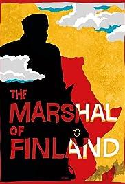 Suomen Marsalkka Poster
