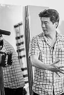 Nelson Kim Picture