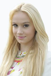 Anna Kaderávková Picture