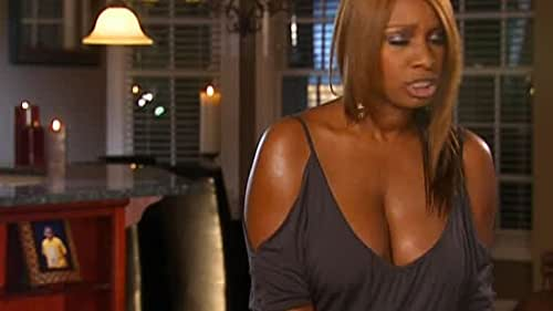 Real Housewives Of Atlanta, The: Clip 1