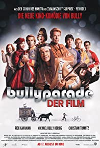 Primary photo for Bullyparade: The Movie