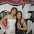 TinaQ's Celebrity Interviews (2010)