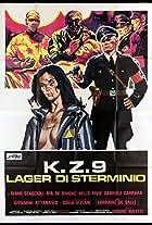 KZ9 - Lager di sterminio