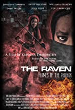 The Raven Series