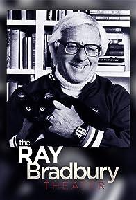 Primary photo for The Ray Bradbury Theater