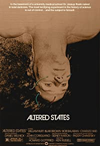 Primary photo for Altered States