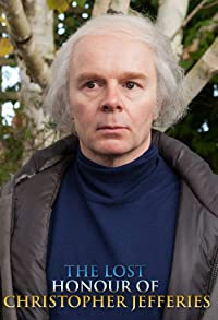 Primary photo for The Lost Honour of Christopher Jefferies