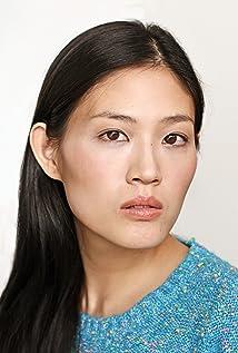Irina Chiu Picture
