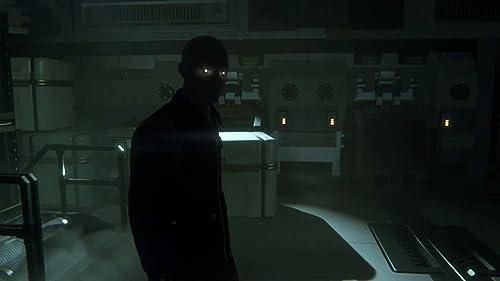 Alien Isolation: Launch Trailer (Nintendo Switch)