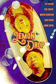 Lemon Drop (2018)