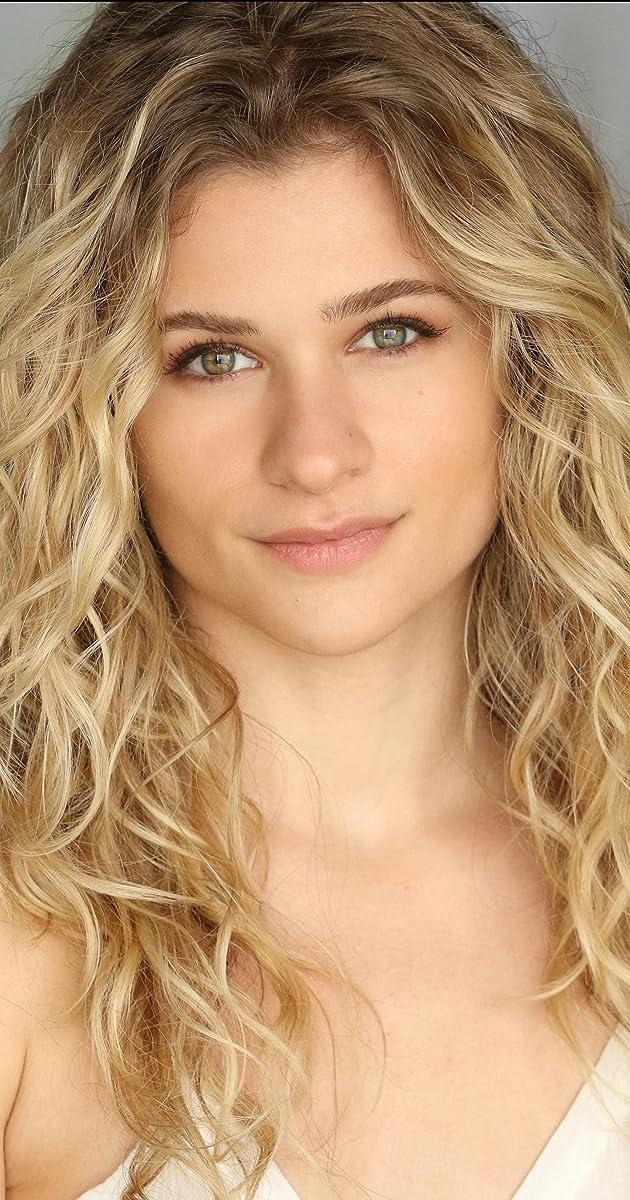 Jenna Boyd Biography Imdb