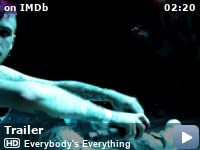 lil peep everybody's everything free full movie