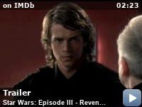 Star Wars: Episode III - Revenge of the Sith (2005) - IMDb