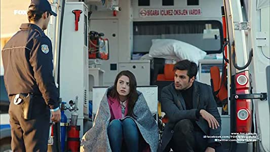 about cherry full movie download