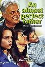 Un papà quasi perfetto (2003) Poster