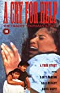 A Cry for Help: The Tracey Thurman Story (1989) Poster