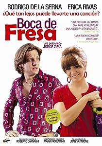 Watchfree movie Boca de fresa Argentina [BluRay]