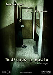 Movies direct download website Dedicado a nadie by none [Full]
