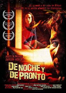 Best free full movie downloads De noche y de pronto [hdrip]