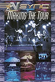'N Sync: Making the Tour (2000)