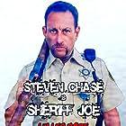 Steven Chase in Killer Rose (2021)