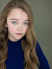 Laurel Emory