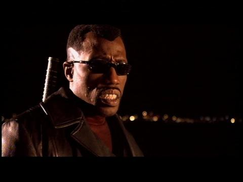 Blade: Trinity movie mp4 download