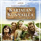 Karjalan kunnailla (2007)