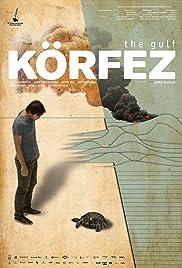 Körfez Poster