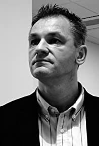 Primary photo for Gordon Woodward
