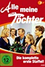 Alle meine Töchter (1995) Poster