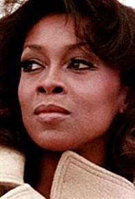Primary photo for Lola Falana