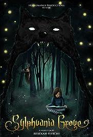 Sylphvania Grove Poster