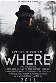 Where Poster