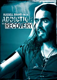 russell brand from addiction to recovery (tv movie 2012) imdb