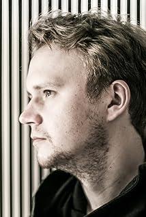Karol Starnawski Picture