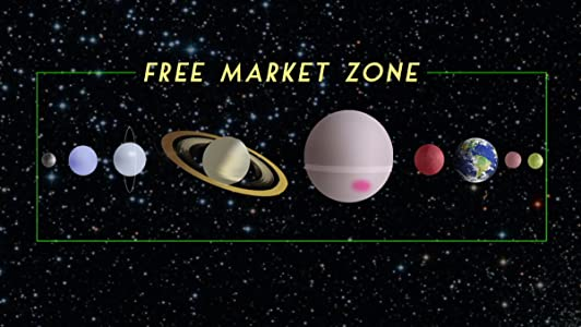 the Free Market Space full movie download in hindi