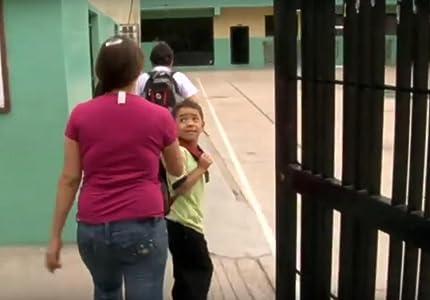 Piedra Papel Y Tijera Help In A Shelter In Valencia Venezuela Movie