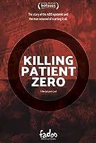 Killing Patient Zero