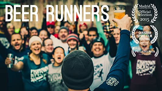 Movie links download Beer Runners USA [720x1280]
