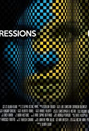 Impressions Poster