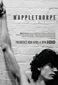 Primary photo for Mapplethorpe: Look at the Pictures